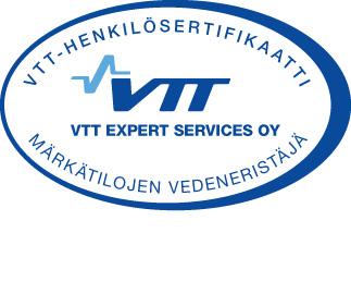VTT_Henkilösertifikaatti_Pohja_avoin_CMYK_testi